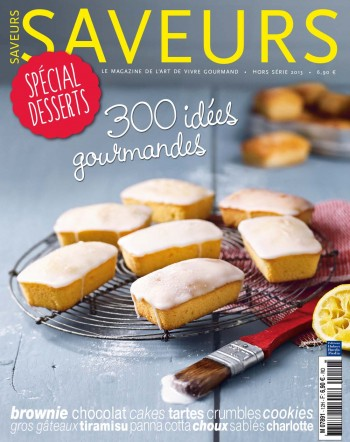 best of recettes 2013 11h